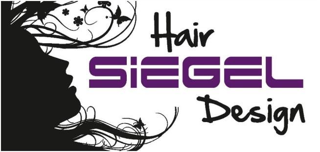 Hair Siegel Design