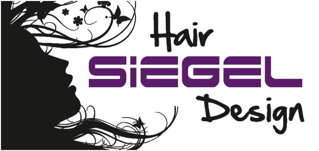 Hair Siegel Design